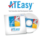 ATEasy Subscription